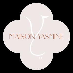 Pâtisserie fine Algérienne Maison Yasmine